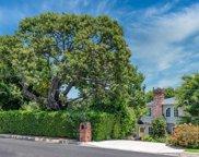14161 Valley Vista Boulevard, Sherman Oaks image