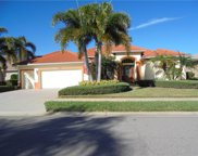 1029 Grouse Way, Venice image