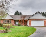 7228 99th Ave SW, Lakewood image