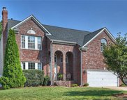 2904  Redfield Drive, Charlotte image