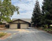 56 W Sierra Unit 101, Fresno image