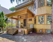 3 Beverly  Street, Rochester City-261400 image