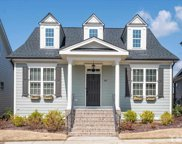 197 Quarter Gate Trace, Chapel Hill image