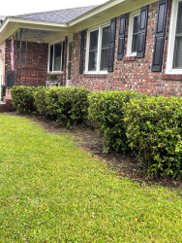 3552 Old Ferry Road, Johns Island image