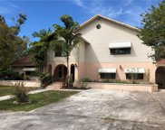 12900 Eagle RD, Cape Coral image
