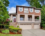 6428 165th Place SE, Bellevue image