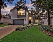 11660 BRUSH RIDGE CIR S, Jacksonville image