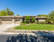30 ANTHEM CREEK Circle, Henderson image