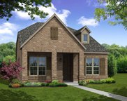 905 Adam Way, Euless image
