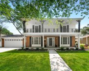 833 Seeley Avenue, Park Ridge image