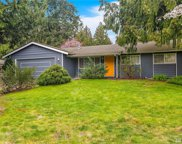 19100 3rd Dr SE, Bothell image