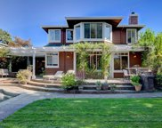 1 Harvest Court, Yountville image