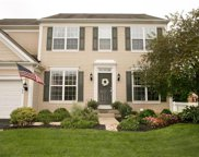 8595 Pathfinder, Upper Macungie Township image