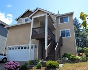 3610 Tree Farm Ct, Bellingham image