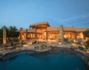 10763 E Addy Way, Scottsdale image