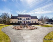 2100 Woodley Creek Court Nw, Comstock Park image