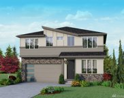 3112 73rd Dr NE Unit DF27, Marysville image