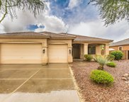 3600 E Los Altos Road, Gilbert image
