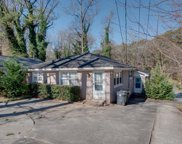 1121 Glendale Drive, East Point image