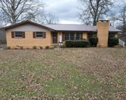 1191 Red Hill Valley Road SE, Cleveland image