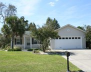 435 Lakeside Crossing, Conway image
