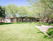 6017 N 38th Place, Paradise Valley image