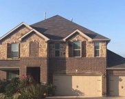 8232 Western Lakes, Fort Worth image