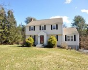 115 West Acton Rd, Stow image
