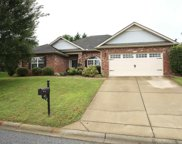 407 Jewelwood Drive, Lyman image
