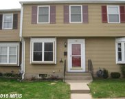 391 THORNHILL PLACE W, Frederick image