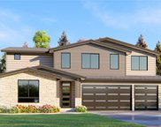 226 234th   (Lot 7 ) Place SE Unit 7, Bothell image