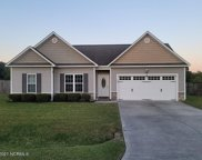 105 Conley Hills Drive, Richlands image