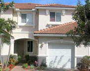 2326 Center Stone Lane, Riviera Beach image