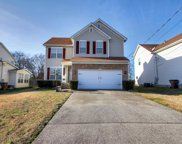 408 Asheford Ct, Antioch image