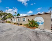 3031 Shell Mound  Boulevard, Fort Myers Beach image