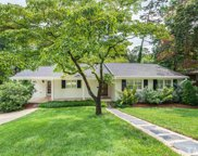 1206 Canterbury Road, Raleigh image