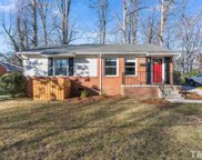 2351 Derby Drive, Raleigh image