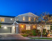 13316 Shadetree Court, Scripps Ranch image