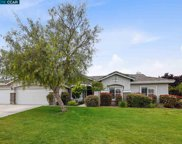 15 Bob White Ct, Oakley image