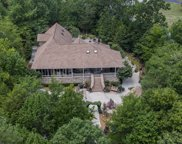 230 Pucketts Pointe Rd, Greenwood image