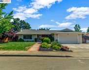 757 Orion Way, Livermore image