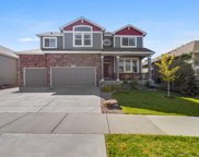 14302 West 87th Drive, Arvada image