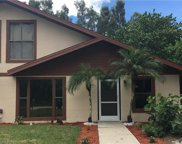 7195 Albany Rd, Fort Myers image