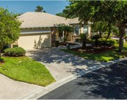 226 Blue Spring Street, Poinciana image