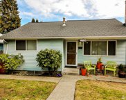 7708 30th Ave SW, Seattle image