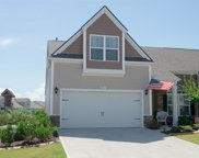 149A Parmelee Drive Unit A, Murrells Inlet image