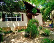 185 Mid Island Dr, Fort Myers Beach image