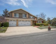 3300 PAGENT Court, Thousand Oaks image