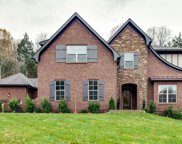 6344 Wildwood Dr, Brentwood image