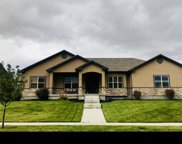 8492 S Canmore Dr, West Jordan image